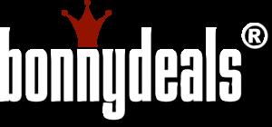 Bonnydeals
